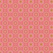 Rpretty_little_pomegranate_v2_shop_thumb