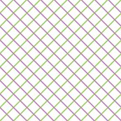 Rrrgrape_lattice-light_shop_thumb