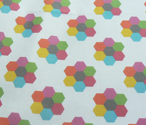 Rrrrhexies_pattern_block_copy_comment_238935_preview