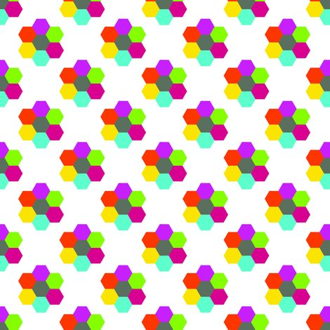Rrrrhexies_pattern_block_copy_shop_preview