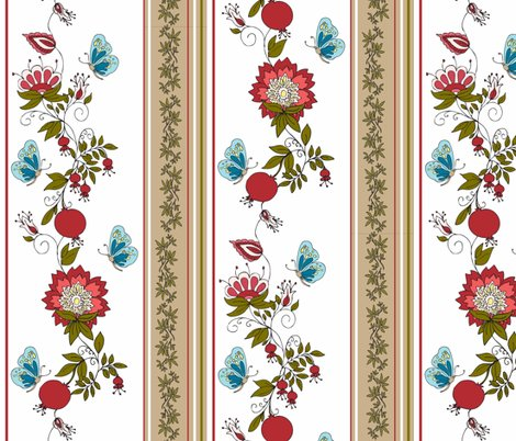 Rrrrpomegranate_fabric_shop_preview
