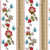 Rrrrpomegranate_fabric_shop_thumb