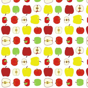Apples_On_Parade