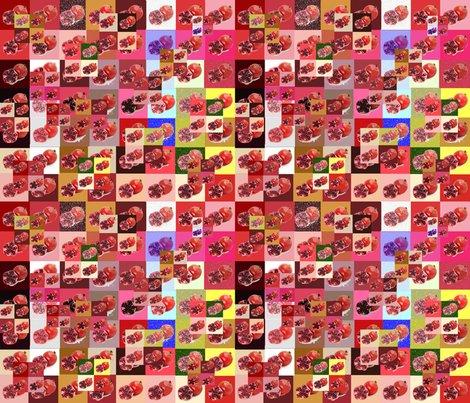 Rpomegranate_quilt_shop_preview