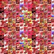 Rpomegranate_quilt_shop_thumb