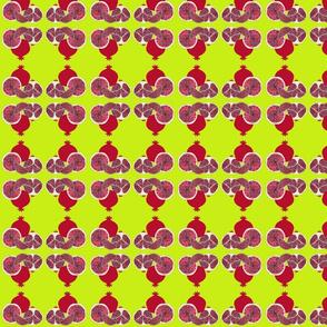 pomegranet1