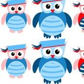 Rrspoonflower_nautical_owls_shop_thumb