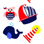 Nautical Adventure