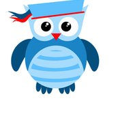 Rrnavy_blue_nautical_owl_shop_thumb