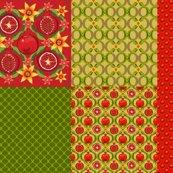 Rrrpomegranate_cushion_collection_1_shop_thumb