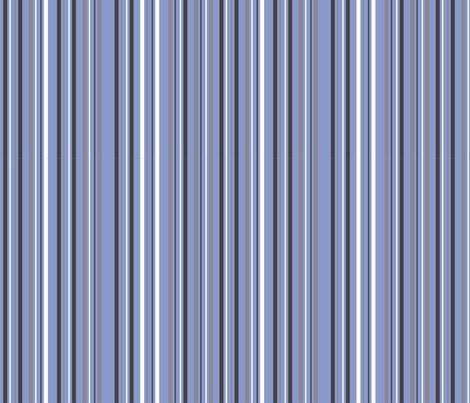 Rrmoonlight_stripe_blue_shop_preview
