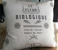 Rle_fleur_biologique_comment_192991_thumb