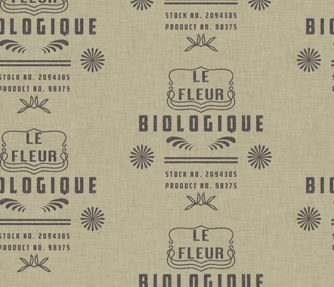 Rle_fleur_biologique_shop_preview