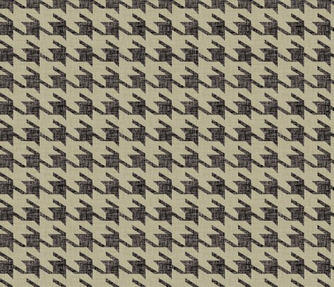 Rrburlap_houndstooth_shop_preview