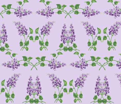 Rrlilacs_shop_preview