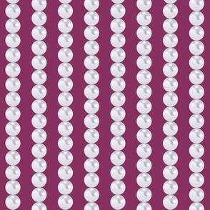 pearlchains_purple