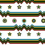 Rolympics_print_2_shop_thumb