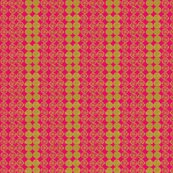 Rrpomegranate_print_shop_thumb