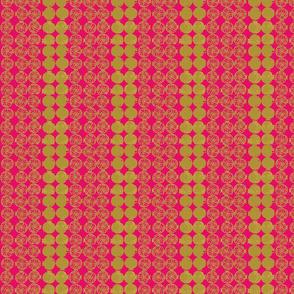 pomegranate_print-ch