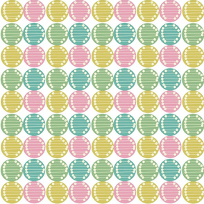 Retro_pink_green_tile