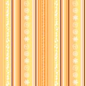 Sun Stripe