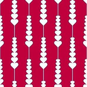 Heart_Strings#1__v5d1__-red_and_white