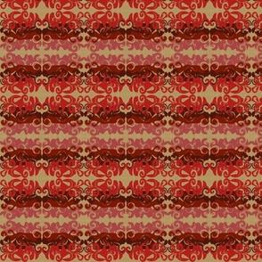 RedSwirlyWhirlies