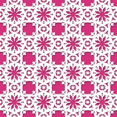 Rrrlacy_daisy_-dior_pink_v2__tile_shop_preview