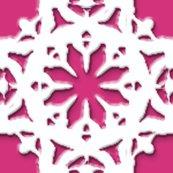 Rrrlacy_daisy_-dior_pink_v2__tile_shop_thumb