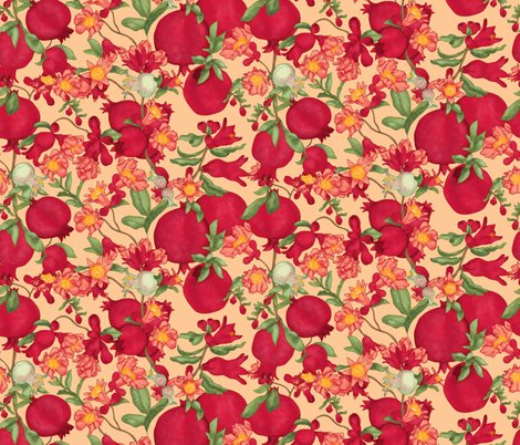 Rrrrpomegranates_creamsicle_shop_preview