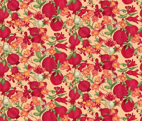 Rrrrpomegranates_creamsicle_shop_preview