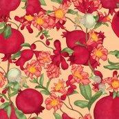 Rrrrpomegranates_creamsicle_shop_thumb