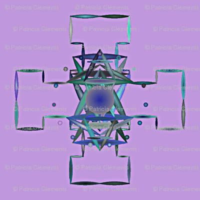 Mandala_On_Purple