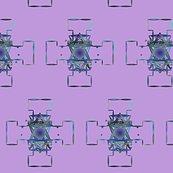 Rrmandala_on_purple_shop_thumb