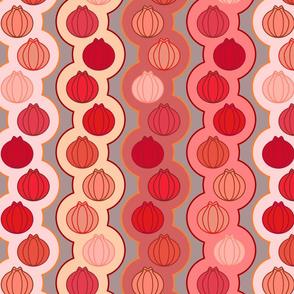 Pom_Pom_Pomegranates