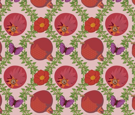 Rpommegranate_damask_shop_preview