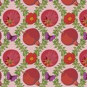 Rpommegranate_damask_shop_thumb