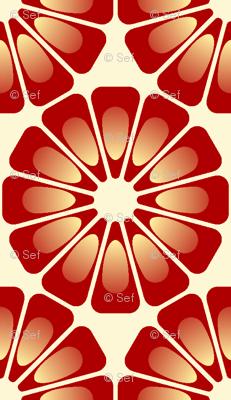 pomegranate aril 12