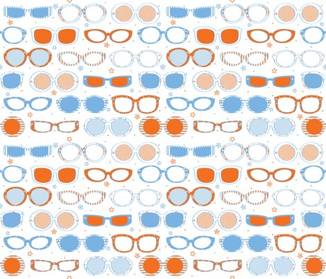 Rrrrstar_strip_glasses_orangelime-01_shop_preview