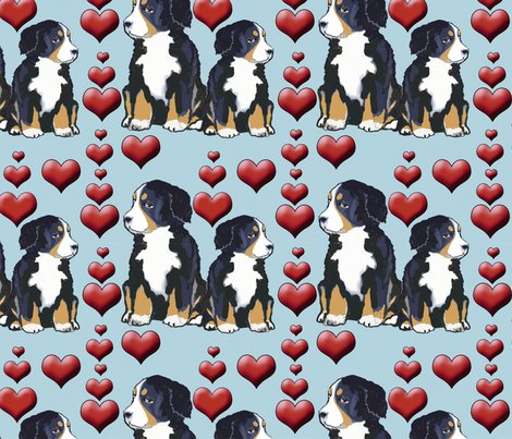 1284870_rrrberner_puppies_and_hearts_shop_preview