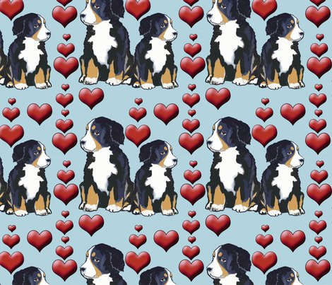 Rrrberner_puppies_and_hearts_shop_preview
