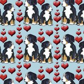Rrrberner_puppies_and_hearts_shop_thumb