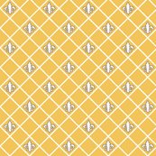 Rrfleur_de_lys_saffron_white_new_shop_thumb