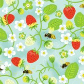 Miriam-bos-copyright-strawberry-fields-forever_shop_thumb