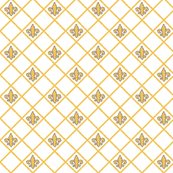 Rfleur_de_lys_white_saffron_new_shop_thumb