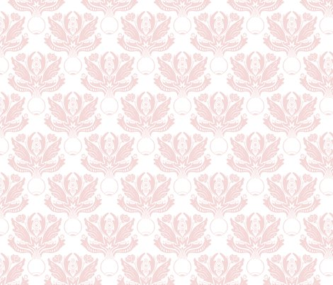 Rrreyeballdamask2_shop_preview