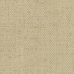 Linen_Coordinate