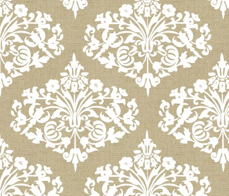 Rrrrdamask_white_diamond_on_linen_shop_preview