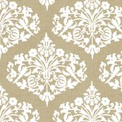 Rrrrdamask_white_diamond_on_linen_shop_thumb