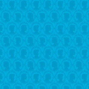 hanleia2-blue